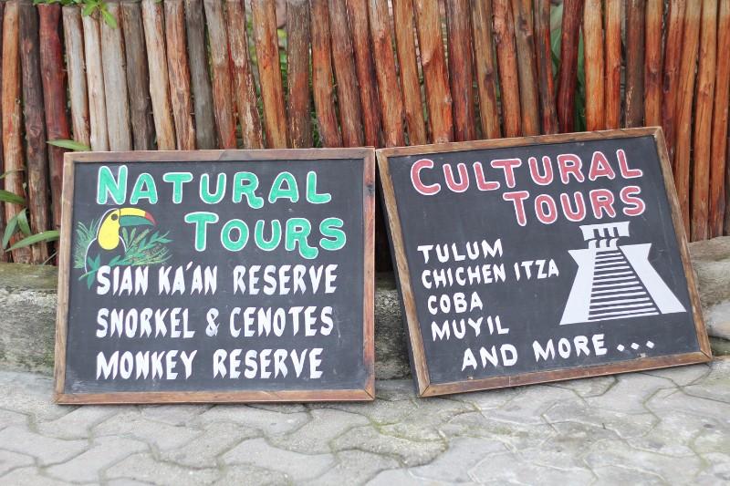mexico kan tours tulum tulum now