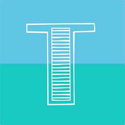Tulum Now