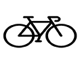 Bike Rental icon