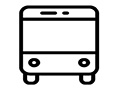 Public Transportation icon