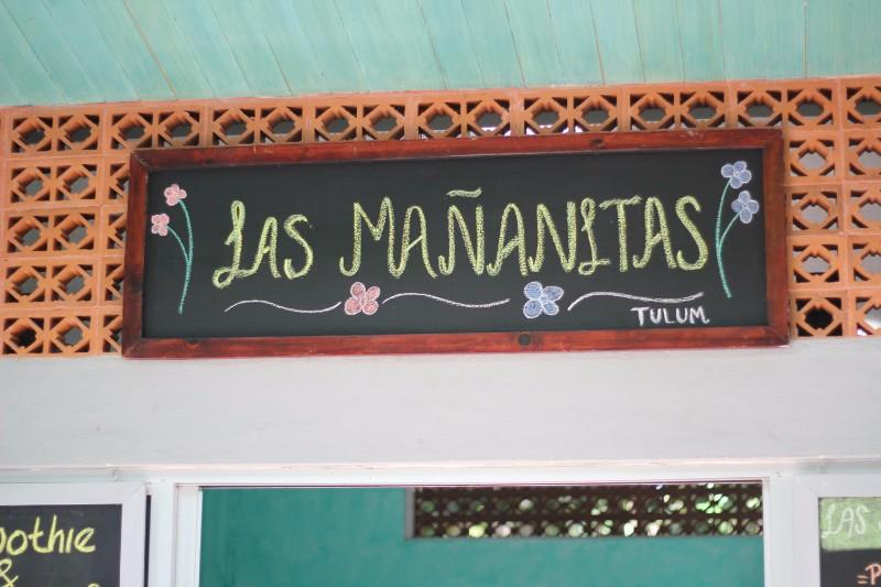 lasmañanitas7
