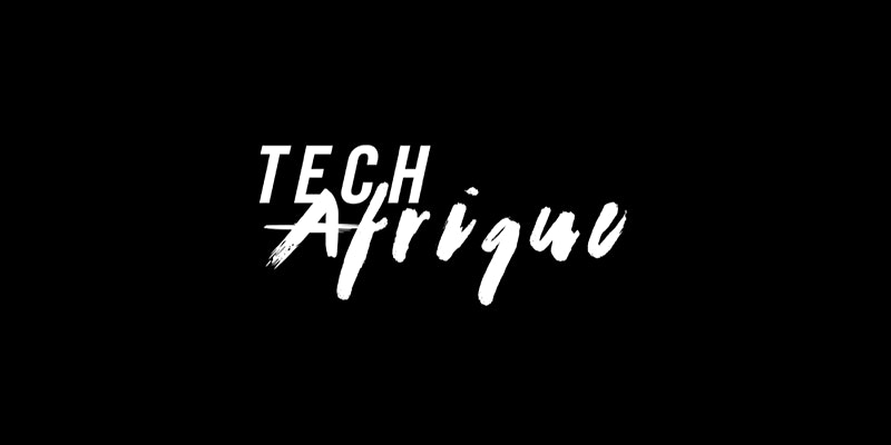 radiotulumtechafrica