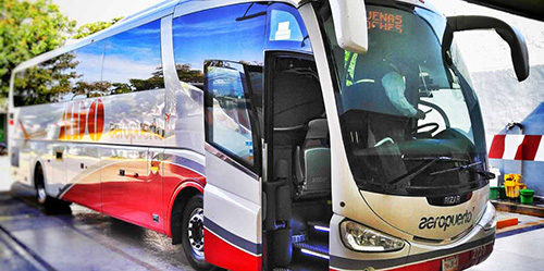 tulum-bus-transportation